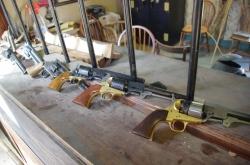 Guns_003