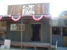 Tivoliclub