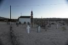 Graveyard-Chapel
